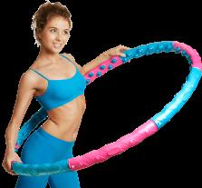 Спортивные товары для фитнеса — купить в интернет-магазине в Москве ... 1798b151489